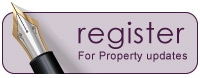 Register for Properties