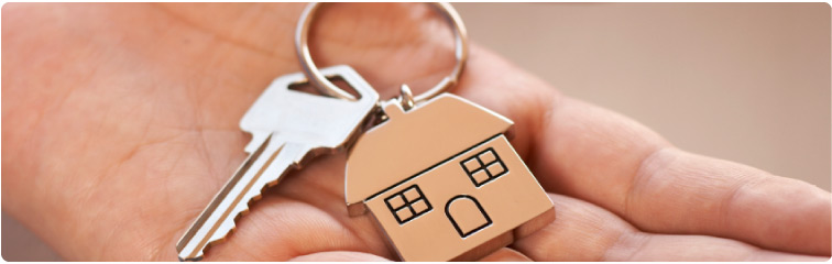 Sell Your Property in Plaistow, Barking & Dagenham - Albany Property Management